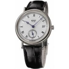 Replicas Reloj Breguet Classique hombres 5920BB-15-984