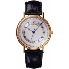 Replicas Reloj Breguet Classique hombres 5930BA-12-986