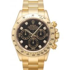 Rolex Cosmograph Daytona replicas de reloj 116528-2