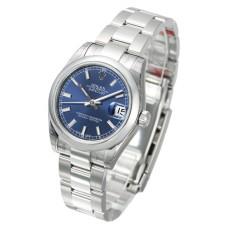 Rolex Datejust Lady 31 reloj de replicas 178240-12