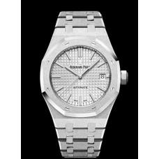 Audemars Piguet Royal Oak Frosted Gold reloj 15454BC.GG.1259BC.01  Replicas