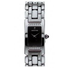 Replicas de Audemars Piguet Promesse Señoras reloj