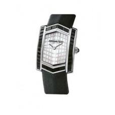 Replicas de Audemars Piguet Facettes Wohombres reloj
