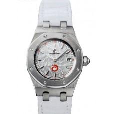 Replicas de Audemars Piguet Royal Oak Señoras Alinghi reloj