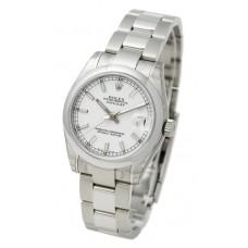 Rolex Datejust Lady 31 reloj de replicas 178240-10