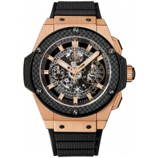 Replicas de Hublot Big Bang King Power Unico reloj