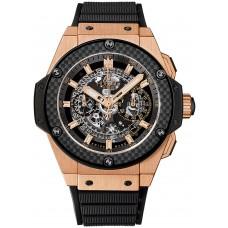 Replicas de Hublot Big Bang King Power Unico reloj