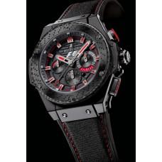 Replicas de Hublot King Power F1 Ceramic reloj