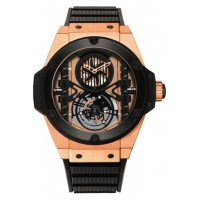 Replicas de Hublot Big Bang King Power 48mm