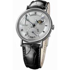 Replicas Reloj Breguet Classique hombres 7137BB-11-9V6