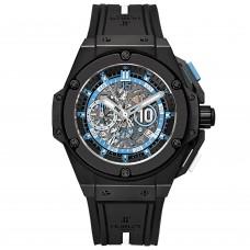 Replicas de Hublot Big Bang King Power Maradona Automatic hombres reloj