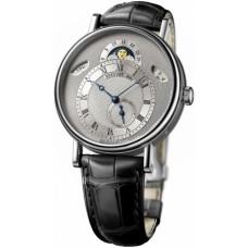 Replicas Reloj Breguet Classique hombres 7337BB-1E-9V6