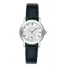 Replicas de Audemars Piguet Jules Audemars Señoras reloj