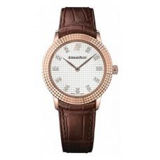 Replicas de Audemars Piguet Classic Classique Clous de Paris reloj