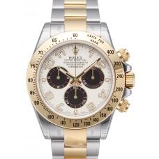 Rolex Cosmograph Daytona replicas de reloj 116523-11