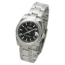 Rolex Datejust Lady 31 reloj de replicas 178240-11