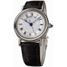 Replicas Reloj Breguet Classique Senora 8067BB-52-964