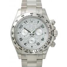 Rolex Cosmograph Daytona replicas de reloj 116509-5