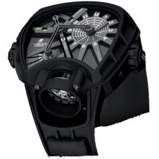 Replicas de Hublot Masterpiece MP-02 Key of Time reloj