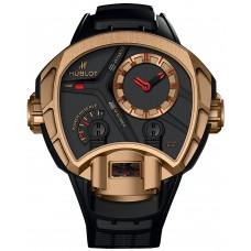 Replicas de Hublot Masterpiece MP 02 Key of Time reloj