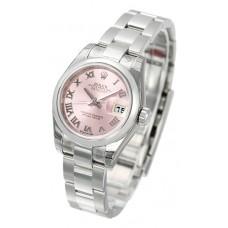 Rolex Lady-Datejust reloj de replicas 179160-8