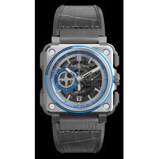 Reloj de pulsera Bell & Ross BR-X1 HYPERSTELLAR
