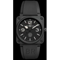 Bell & Ross BR 01 10TH ANNIVERSARY Reloj Réplicas