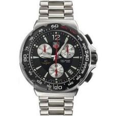 Tag Heuer Formula 1 Indy 500 Cronografo replicas de reloj
