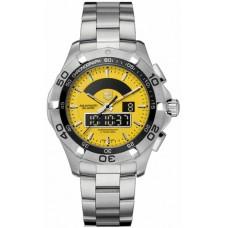 Tag Heuer Aquaracer hombres replicas de reloj