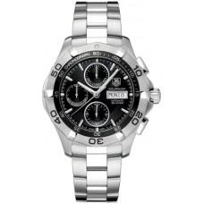 Tag Heuer Aquaracer Calibre 16 hombres replicas de reloj