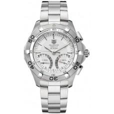 Tag Heuer Aquaracer Calibre S hombres replicas de reloj