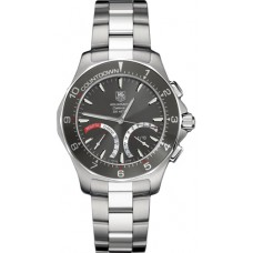 Tag Heuer Aquaracer Calibre S Regatta hombres replicas de reloj
