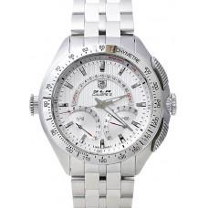 Tag Heuer Mercedes Benz SLR Calibre S hombres replicas de reloj