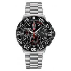 Tag Heuer Formula 1 Grye Date Cronografo 44mm