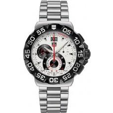 Tag Heuer Formula 1 Grye Date Cronografo replicas de reloj