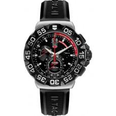 Tag Heuer Formula 1 Cuarzo Cronografo replicas de reloj