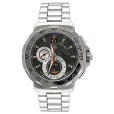 Tag Heuer Formula 1 Indy 500 Cronografo hombres replicas de reloj