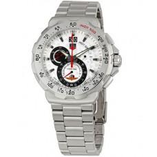 Tag Heuer Formula 1 INDY 500 Quartz Chronograph replica watch