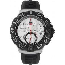 Tag Heuer Formula 1 Cronografo replicas de reloj