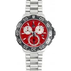 Tag Heuer Formula 1 hombres replicas de reloj