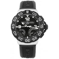 Tag Heuer Formula 1 Calibre S Cronografo