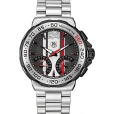 Tag Heuer Formula 1 Calibre S Bracelet replicas de reloj