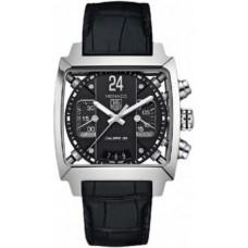 TAG Heuer Monco 24 Calibre 36 automatico Cronografo 40.5 mm