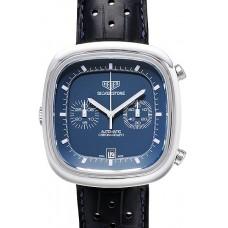 Tag Heuer Silverst1 hombres replicas de reloj