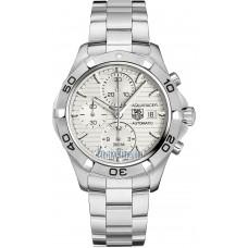 Tag Heuer Aquaracer 300M Calibre 16 hombres replicas de reloj