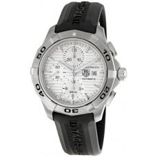 Tag Heuer Aquaracer Cronografo replicas de reloj