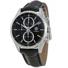 Tag Heuer Carrera Cronografo hombres replicas de reloj
