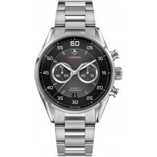 Tag Heuer Carrera Calibre 36 Flyback Cronografo hombres replicas de reloj