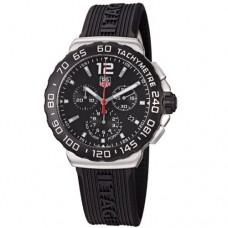 Tag Heuer Formula 1 Cronografo 42mm