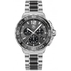 Tag Heuer Formula 1 Cronografo 42 mm